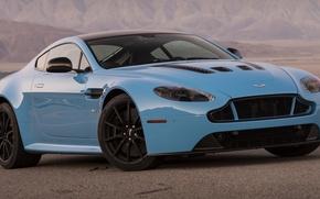 Картинка Aston, Martin, V12, Vantage_S_2013