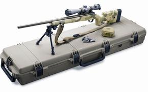 Картинка винтовка, Model, Tactical, Kit, комплект, Advanced, 8400