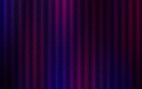 Обои Фиолетовый, Обои, Текстура, Полосы