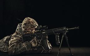 Картинка rifle, sniper, gun