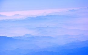 Обои широкоэкранные, день, HD wallpapers, обои, полноэкранные, background, sky, fullscreen, облака, day, широкоформатные, небо, фон, природа, ...