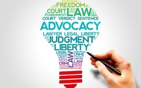 Картинка justice, principles, freedom, ideas