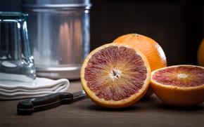Картинка натюрморт, цитрусы, vitamin С