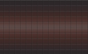 Картинка фон, стена, обои, плитка, цвет, текстура, Кафель