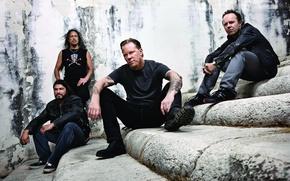 Картинка музыка, music, гитарист, актёр, Rock, музыкант, Рок, певец, Metallica, поэт, композитор, трэш-метал, продюсер, thrash metal, …
