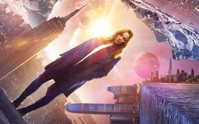 Картинка Marvel Comics, Movie, Doctor Strange, Rachel Mcadams, Christine Palmer