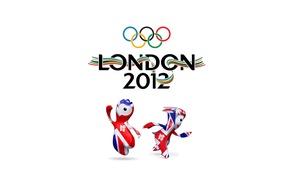 Картинка лондон, олимпиада, 2012, london, олимпийские игры, London 2012
