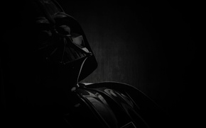 Обои Force, Star Wars, Darth Vader