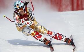 Картинка скорость, фристайл, биатлон, бобслей, лыжный спорт