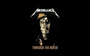 Картинка музыка, фильм, music, актёр, Rock, Рок, Metallica, movie, трэш-метал, film, thrash metal, тяжелый рок, hard …