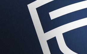 Картинка Логотип, Game, Team, Minimalism, CSGO, Counter-Strike: Global Offensive, CS:GO, vent designs, Esports, Penta