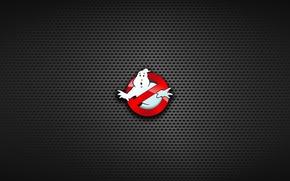 Обои cinema, wallpaper, logo, ghost, movie, Ghostbusters, film, sugoi, hd, poltergeist, paranormal entity, by kalangozilla