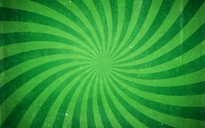 Обои полосы, green, царапины, grunge