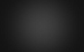 Обои обои, Surface, Black, elegant background