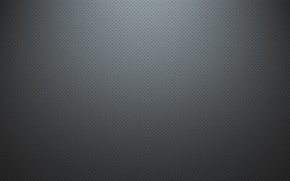 Картинка Точки, Серый, Текстура