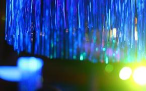 Картинка новый год, вечеринка, ночной клуб, дождик, дискотека, клуб