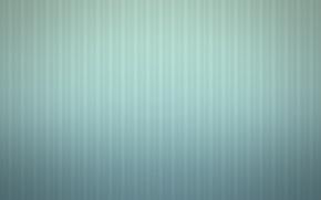 Картинка узоры, текстура, линий, texture, patterns, lines, 2560x1600