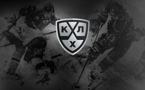 Картинка лед, фон, widescreen, обои, спорт, логотип, эмблема, хоккей, широкоформатные, background, полноэкранные, HD wallpapers, hockey, широкоэкранные, …