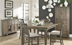 Картинка дизайн, стиль, комната, интерьер, столовая