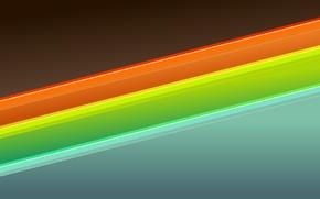 Картинка цвета, линии, абстракция, colors, lines, abstract wallpspers