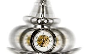 Картинка Время, Часы, Относительность