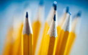 Картинка карандаши, рисование, грифель