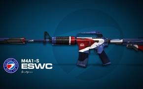 Картинка Valve, counter-strike, global offensive, cs:go, Global Offensive