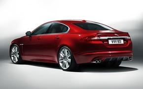 Картинка Jaguar, R-Sport