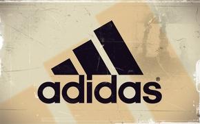 Картинка адидас, adidas, бренд