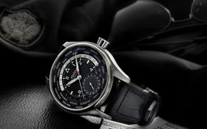 Картинка часы, Watch, Alpina, Manufacture