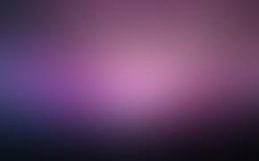 Обои backgrounds, texture фон, colors, текстуры