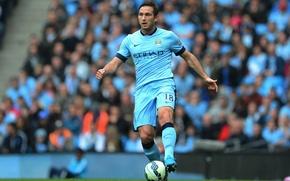 Картинка James, Frank, Манчестер Сити, АПЛ, Manchester City, Lampard, Premiel League
