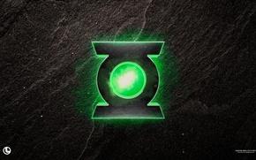 Картинка cinema, wall, logo, movie, Green Lantern, hero, film, yuusha, official wallpaper