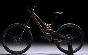 Картинка design, bicycle, modern