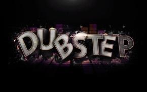 Картинка музыка, style, Dubstep