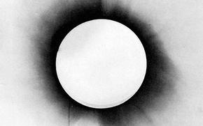 Картинка Gods, metalcore, album, Architects