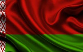 Картинка флаг, belarus, Беларусь