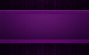 Картинка полосы, текстура, фиолетовый фон