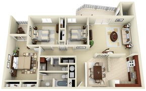 Картинка house, design