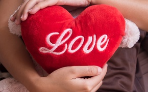 Картинка любовь, сердце, love, romantic, sweet