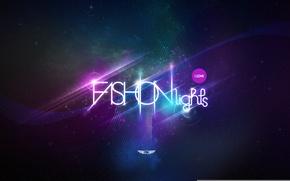Картинка разное, fashon, мода