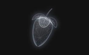 Картинка Virtual, Fruity Loops, VST, FL