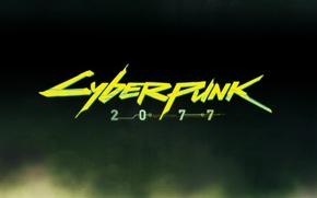 Картинка rpg, cd project red, cyberpunk 2077