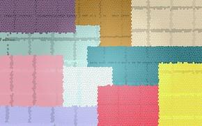 Обои patterns, colors, краски, abstraction, узоры, абстракция, 2560x1600