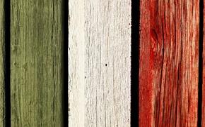 Картинка забор, цвет, текстура