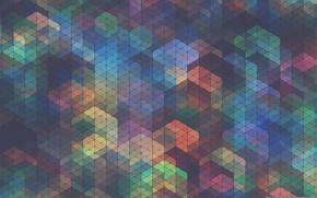 Картинка colors, desktop, textures