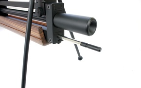 Картинка оружие, Швейцария, Магнум, Ствол, German, патроны, партия, без, sniper, стрельбы, rifle, годы, малая, Walther, производства, …