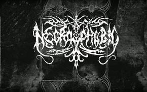 Картинка Sweden, Death/Black Metal, Necrophobic