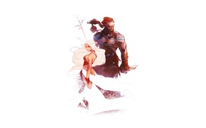 Картинка фон, A Song of Ice and Fire, Игра Престолов, Песнь Льда и Огня, Game of …