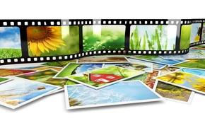 Картинка макро, эмоции, креатив, настроение, позитив, галерея, фотографии, снимки, кадры, hi-tech, боке, фотопленка, wallpaper., technology, good …